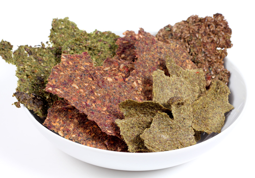 Pittencrackers