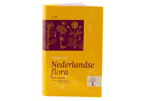 groot handboek geneeskrachtige planten kopen